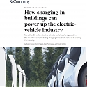 (PDF) Mckinsey - How Charging in Buildings can Power Up the Electric-Vehicle Industry