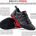 Is This 3D-Printed Under Armour Shoe a Sign of a New Manufacturing Era ?