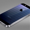 (Patent) Apple Invents a Way to Use Added Solar Cells to Power Devices