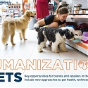 (Infographic) The Humanization of Pets