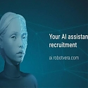 Artificial Intelligence is Used to Interview Job Applicants