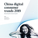 (PDF) Mckinsey - China Digital Consumer Trends in 2019
