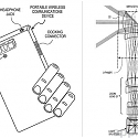 (Patent) Apple's New Digital Camera Patent Uses Prisms to Create More Lifelike Photos