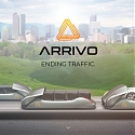 Arrivo Partners with a Chinese Infrastructure Developer to Commercialize Hyperloop Tech
