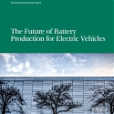 (PDF) BCG - The Future of Battery Production for Electric Vehicles