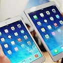 Tablet Adoption Remains Low in South Korea