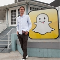 Snapchat Ad Sales to Reach $935 Million Next Year