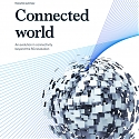 (PDF) Mckinsey - Connected World : An Evolution in Connectivity Beyond the 5G Revolution