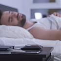 (Video) Juvo Sleep Monitor Makes Your Bed