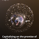 (PDF) Deloitte - Capitalizing on the Promise of Artificial Intelligence