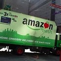 Amazon to Launch a Recipe Delivery Service This Fall As it Rramps Up Food Business