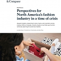 (PDF) Mckinsey - Perspectives for Fashion Industry in a Time of Crisis
