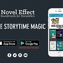 (Video) Storytime Magic with Novel Effect