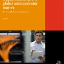 (PDF) PwC - Opportunities for the Global Semiconductor Market