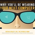 (Infographic) Why You'll Be Wearing Your Next Computer