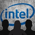 (M&A) Why Intel is Paying $15 Billion for Mobileye