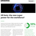 (PDF) Deloitte - HR Bots : The New Super Power for The Workforce
