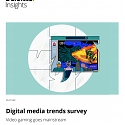 (PDF) Deloitte - Digital Media Trends : Video Gaming Goes Mainstream