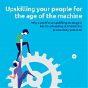 (PDF) Capgemini - Upskilling Your People for the Age of the Machine