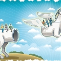 (PDF) Mckinsey - Grow Fast or Die Slow : Why Unicorns are Staying Private