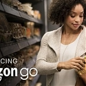 (PDF) Survey - Amazon Go : Price, Not Speed, More Important for American Shoppers