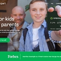 Greenlight Raises $7.5M So Parents Can Provide a Smart Debit Card to Their Kids