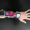Smartwatches - The Next Big Thing That Wasn't