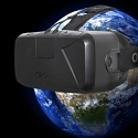8 Ways the Oculus Rift Could (Eventually) Transcend Gaming
