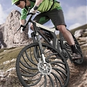 Ultimate Shock-Absorbing for Bikes