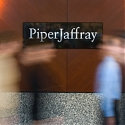 (PDF) Piper Jaffray - Taking Stock With Teens : Spring 2018