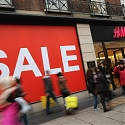 Retail Sales Rose in January, but Didn't Make Up for Lost December Spending