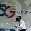 In the Race to Dominate 5G, China Sprints Ahead
