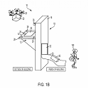(Patent) Walmart Plans for Drone Delivery, Others Tackle Faster Picking