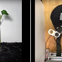 (Video) MIT's Growing Robot That Grows Like a Plant