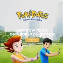 The World's First 'Pokémon GO' Dating Service Has Launched - Pokedates
