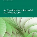 (PDF) BCG - An Algorithm for a Successful 21st-Century CEO