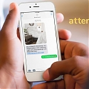 Sequoia Leads $40M Investment in Mobile Messaging Startup Attentive