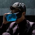 Varjo Raises $31M for Industrial VR Headset with Human-Eye Resolution