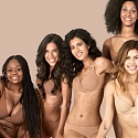 "Underwear Brands Launch ""Nude"" Collections That Promote Racial inclusivity"