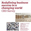 (PDF) PwC's 19th Annual Global CEO Survey