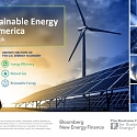 (PDF) 2018 Sustainable Energy in America Factbook
