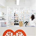 Capsule Launches to Reinvent the Pharmacy, Complete with Med Delivery