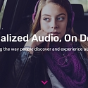 The Revolution Coming to Our Audio Content - Audioburst