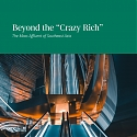 (PDF) BCG - The Mass Affluent of Southeast Asia