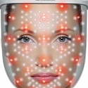 (Video) Fight Wrinkles with iDerma Facial Beautification System