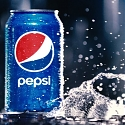 (M&A) Pepsico Betting $3.2 Billion That The Future Of Soda Is Sparkling Water Made At Home With SodaStream