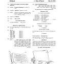 (Patent) Apple Granted Patent for Even Smarter iPad Cover