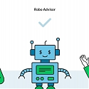 ROBO ADVISOR : $40 Billion Per Month Goes from Active to Passive, But Robo Performance Mixed.