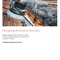 (PDF) Bain - Navigating the Route to Innovation