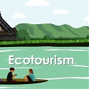 Eco-Tourism is Not Just for Greenies